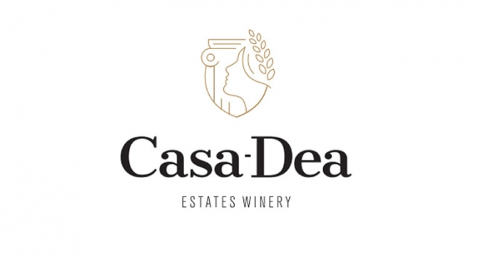Casa Dea Estates Winery