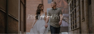 eden grove photography