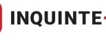 inquinte