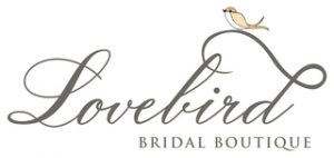 Love Bird Bridal Kingston