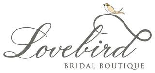 Love Bird Bridal Kingston