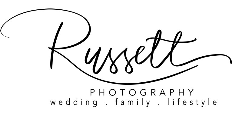 Russett Photography