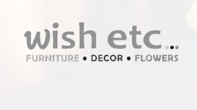 Wish Etc
