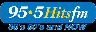 955 Hits FM