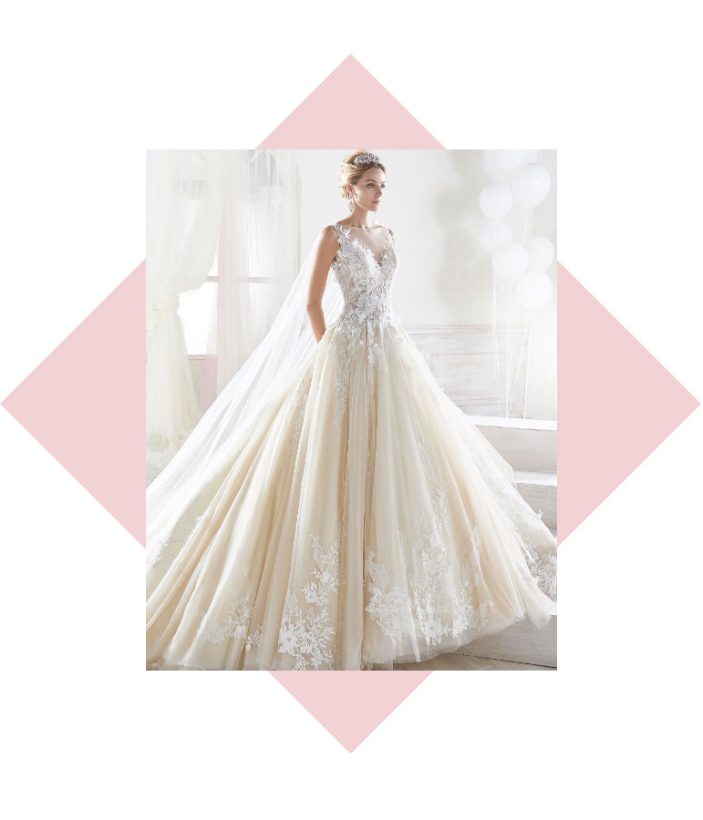 weddinggown.jpg