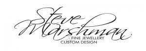 Steve Marshman Jewellery