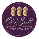 Old Salt Cocktails