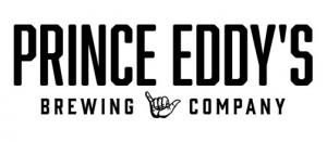 Prince Eddys brewing company