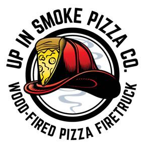 Up-In-Smoke-logo-colour.jpg