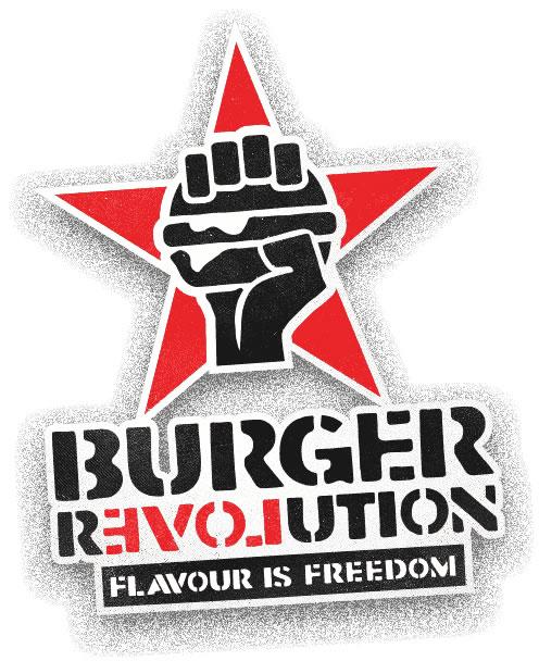 burgerrev.jpg