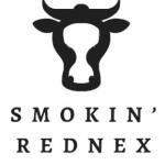 rednex bbq