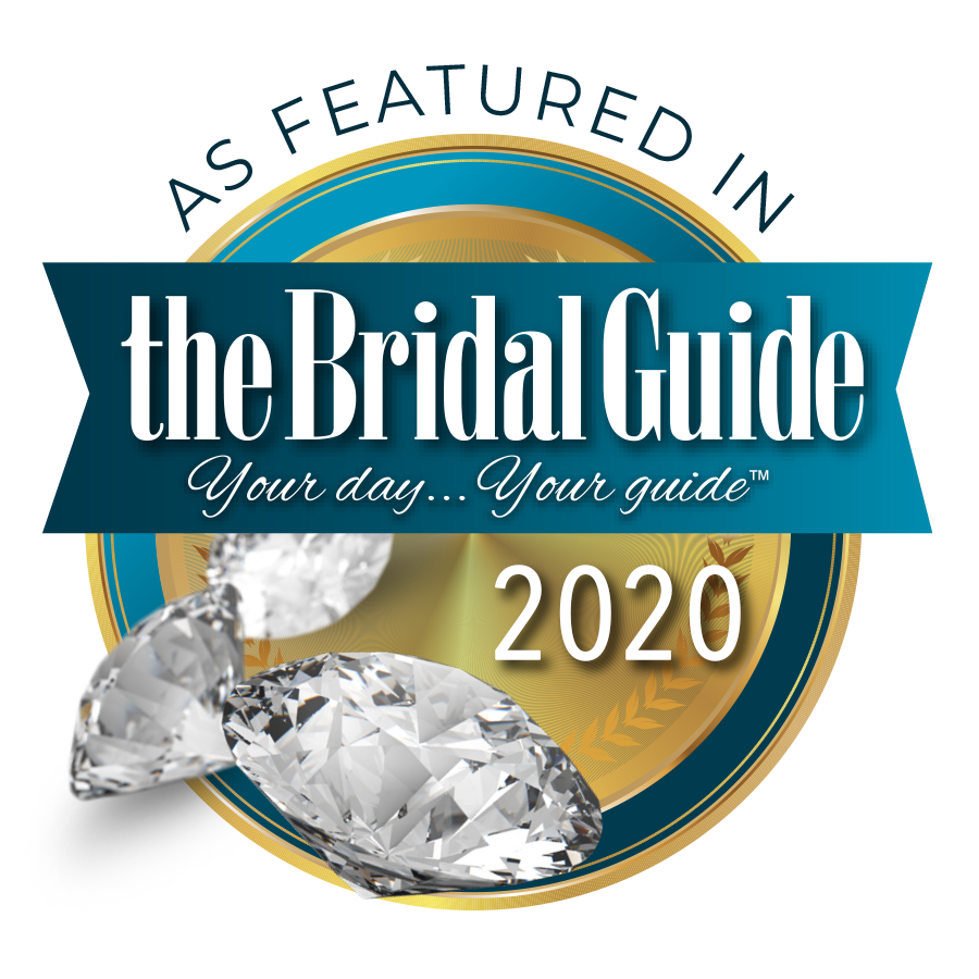 As-Featured-in-The-Bridal-Guide-Badge-1.png