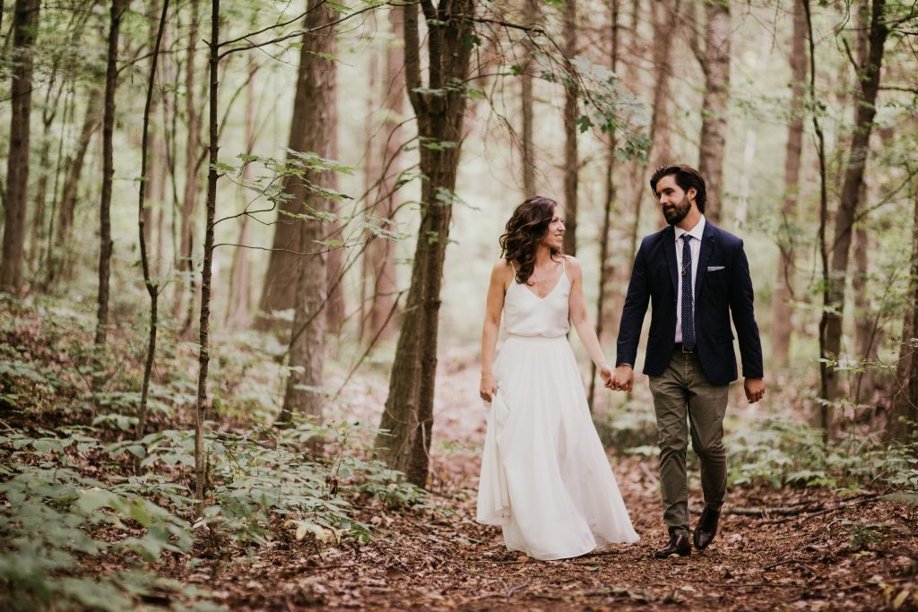 Rachel-and-Alex-Wedding-Vow-Renewal-85390.jpg