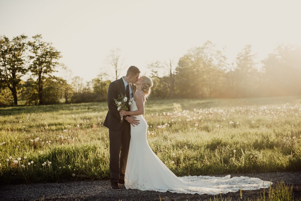 Invest in a wedding photographer you jivewith!