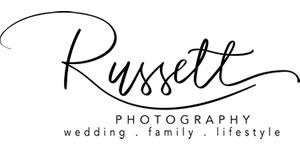 russett_aboutus.jpg
